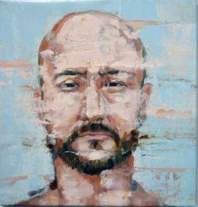 jordi-pardo-1-biojo-cesar-artevistas-gallery-20110705123619